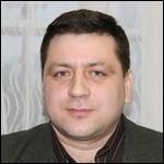 GRZEGORZ JABŁOŃSKI rzecznik prasowy komendanta powiatowego Państwowej Straży Pożarnej w Gołdapi - jablonski_grzegorz_150